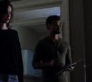 Marvel's Jessica Jones Season 2/Images