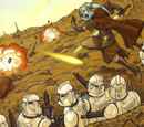 First Battle of Ordonia