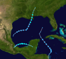 2027 Atlantic hurricane season (Prism55)
