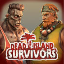 Dead Island Survivors 1.jpg