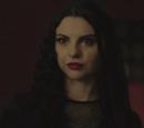 Elizabeth (Bloodbath)