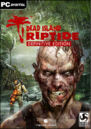 Dead Island Riptide Definitive Edition.jpg