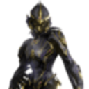 ZephyrPrimeIcon64.png