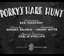 Bugs Bunny/Filmography