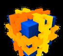 Current Blockchain