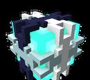 Lunar Blockchain