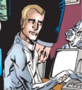 Lachlan Patterson (Earth-616) from Cable Vol 1 79 02.png