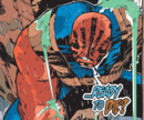 Dexter Parrish (Earth-616) from Cable Vol 1 55.png