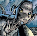 Scree (Earth-616) from Uncanny X-Men Vol 1 395.png