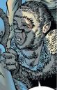 Carla (Earth-616) from Uncanny X-Men Vol 1 395.png
