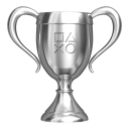 PS silver trophy.png