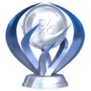 PS platinum trophy.png