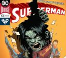 Superman Vol 4 43
