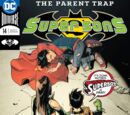 Super Sons Vol 1 14