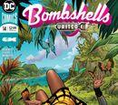 Bombshells United Vol 1 14