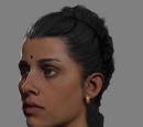 Devi Nayar