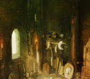 Ixalea/Armory