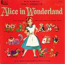 Alice in Wonderland album cover.jpg