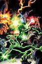 Green Lanterns Vol 1 43 Textless.jpg