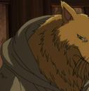 Zhivago anime (werefox).png