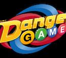 Juegos del peligro