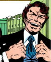 Victor von Doom (Earth-616) from Fantastic Four Vol 1 236 0001.jpg