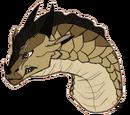 Scarab (scarabthesandwing111)