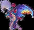 Elapidae Dragon