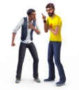 Andre and Ollie arguing - render.PNG