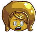 Golden Townie Female Head.png