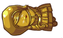 Golden Townie Female Dead.png