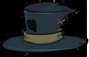 Plaguebearer Hat.png