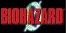 Biohazard 0 logo.png