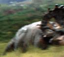Синоцератопс