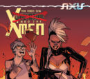 Wolverine e os X-Men Vol 2 12