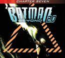 Batman Beyond 2.0 Vol 1 7 (Digital)