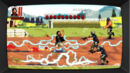 Dead Island Retro Revenge 3.jpg