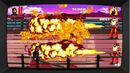Dead Island Retro Revenge 4.jpg