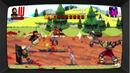 Dead Island Retro Revenge 7.jpg