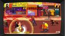Dead Island Retro Revenge 9.jpg