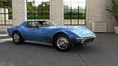 FM5 Chevy Corvette 70.jpg