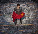 Krypton (TV Series)