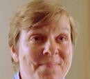 Phyllis Cadell