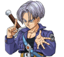 Rules and Regulations of Dragon Ball Z Dokkan Battle Wikia