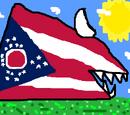 OhioRawr