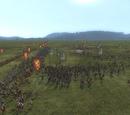 Battle of Maes Moydog