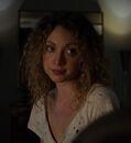 Inez Green (Earth-199999) from Marvel's Jessica Jones Season 2 6 001.jpg