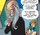 Krueger (Earth-616)