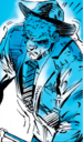 Timothy Chambers (Earth-616) from X-Men Annual Vol 2 2.png
