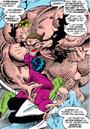 Malvin Umbridge (Earth-616) from X-Men Annual Vol 2 2.png